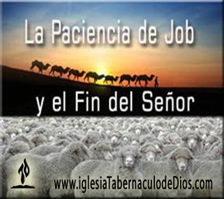 http://www.iglesiatabernaculodedios.com/images/Job-LaPacienciaDeJob.jpg